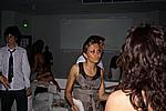 Foto Blancho Club 2009 - opening Blancho_Club_2009_040
