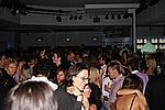 Foto Blancho Club 2009 - opening Blancho_Club_2009_048