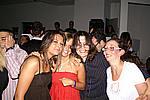 Foto Blancho Club 2009 - opening Blancho_Club_2009_049