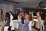 Foto Blancho Club 2009 - opening Blancho_Club_2009_050
