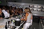 Foto Blancho Club 2009 - opening Blancho_Club_2009_056