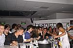 Foto Blancho Club 2009 - opening Blancho_Club_2009_057