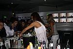 Foto Blancho Club 2009 - opening Blancho_Club_2009_058