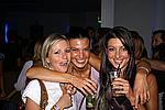 Foto Blancho Club 2009 - opening Blancho_Club_2009_059