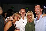 Foto Blancho Club 2009 - opening Blancho_Club_2009_062