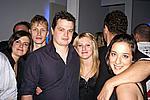Foto Blancho Club 2009 - opening Blancho_Club_2009_063