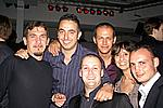 Foto Blancho Club 2009 - opening Blancho_Club_2009_064
