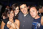 Foto Blancho Club 2009 - opening Blancho_Club_2009_065