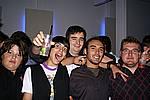 Foto Blancho Club 2009 - opening Blancho_Club_2009_067