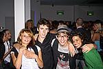 Foto Blancho Club 2009 - opening Blancho_Club_2009_069