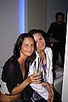 Foto Blancho Club 2009 - opening Blancho_Club_2009_070