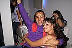 Foto Blancho Club 2009 - opening Blancho_Club_2009_073