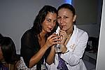 Foto Blancho Club 2009 - opening Blancho_Club_2009_074