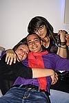 Foto Blancho Club 2009 - opening Blancho_Club_2009_076