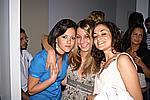 Foto Blancho Club 2009 - opening Blancho_Club_2009_080