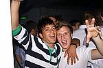 Foto Blancho Club 2009 - opening Blancho_Club_2009_084