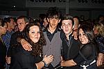 Foto Blancho Club 2009 - opening Blancho_Club_2009_086