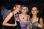 Foto Blancho Club 2009 - opening Blancho_Club_2009_088