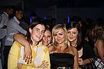 Foto Blancho Club 2009 - opening Blancho_Club_2009_092