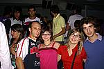 Foto Blancho Club 2009 - opening Blancho_Club_2009_095