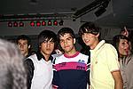 Foto Blancho Club 2009 - opening Blancho_Club_2009_096
