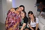 Foto Blancho Club 2009 - opening Blancho_Club_2009_100