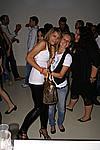 Foto Blancho Club 2009 - opening Blancho_Club_2009_102