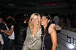 Foto Blancho Club 2009 - opening Blancho_Club_2009_105