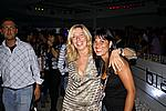Foto Blancho Club 2009 - opening Blancho_Club_2009_106