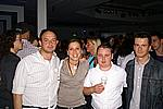 Foto Blancho Club 2009 - opening Blancho_Club_2009_108