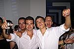 Foto Blancho Club 2009 - opening Blancho_Club_2009_110