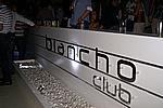 Foto Blancho Club 2009 - opening Blancho_Club_2009_113