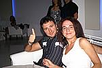 Foto Blancho Club 2009 - opening Blancho_Club_2009_114