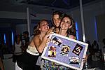Foto Blancho Club 2009 - opening Blancho_Club_2009_116