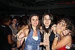Foto Blancho Club 2009 - opening Blancho_Club_2009_118