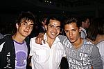 Foto Blancho Club 2009 - opening Blancho_Club_2009_124