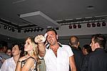 Foto Blancho Club 2009 - opening Blancho_Club_2009_127
