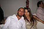 Foto Blancho Club 2009 - opening Blancho_Club_2009_129