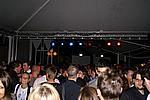 Foto Blancho Club 2009 - opening Blancho_Club_2009_130