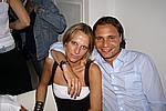 Foto Blancho Club 2009 - opening Blancho_Club_2009_133