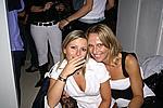 Foto Blancho Club 2009 - opening Blancho_Club_2009_134