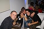 Foto Blancho Club 2009 - opening Blancho_Club_2009_135