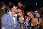 Foto Blancho Club 2009 - opening Blancho_Club_2009_137
