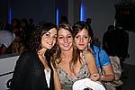 Foto Blancho Club 2009 - opening Blancho_Club_2009_138