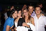 Foto Blancho Club 2009 - opening Blancho_Club_2009_140