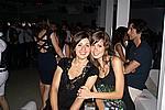 Foto Blancho Club 2009 - opening Blancho_Club_2009_143