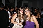 Foto Blancho Club 2009 - opening Blancho_Club_2009_148