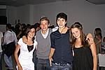 Foto Blancho Club 2009 - opening Blancho_Club_2009_149