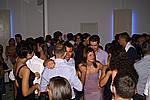 Foto Blancho Club 2009 - opening Blancho_Club_2009_155