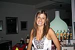 Foto Blancho Club 2009 - opening Blancho_Club_2009_157
